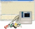 Holter EKG HolCARD 24 W Alfa System A712 v.301 - PROMOCJA !!!