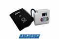 Holter ciśnieniowy ASPEL 308 ABPM ( rejestrator )