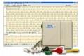 Holter EKG HolCARD 24 W Alfa System A712 v.201 - PROMOCJA !!!