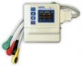 Rejestrator holterowski EKG AsPEKT 703 v.301