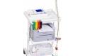 Aparat EKG AsCARD GREY v.07 . 202  System