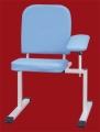 Krzesło do poboru krwii