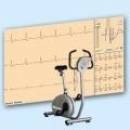 CardioTEST Alfa System CRG200 v.001