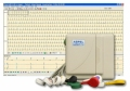 Holter EKG HolCARD 24 W Alfa System A712 v.201