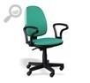 Krzesło medyczne K11